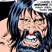 Toruk (Earth-616) from Conan the Barbarian Vol 1 31 001