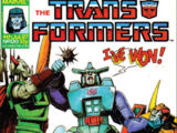 Transformers (UK) Vol 1 120