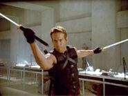 Wade Wilson (Earth-10005) from X-Men Origins Wolverine (film) 0007