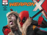 Weapon X Vol 3 23