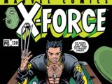 X-Force Vol 1 120