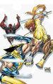 X-Force Vol 2 4 Textless.jpg