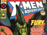 X-Men Adventures Vol 2 12