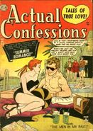 Actual Confessions Vol 1 14