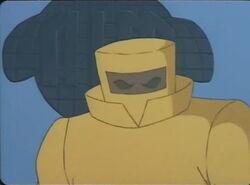 Advanced Idea Mechanics (Earth-534834) from Iron Man The Animated Series Season 2 3 0001