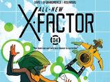 All-New X-Factor Vol 1 4