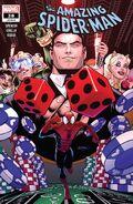 Amazing Spider-Man Vol 5 38