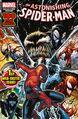 Astonishing Spider-Man Vol 7 1.jpg