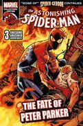 Astonishing Spider-Man Vol 7 37