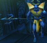 Attuma (Earth-6109) from Marvel Ultimate Alliance 001