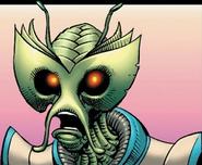Auditor (Earth-616) from Nova Vol 4 1 001