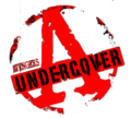 Avengers Undercover (2014) Logo.png