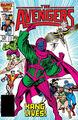 Avengers Vol 1 267.jpg