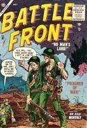 Battlefront Vol 1 31