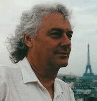 Bill DuBay