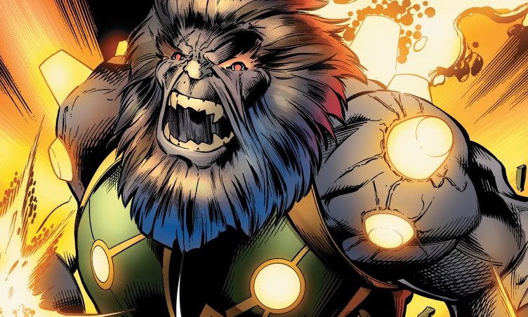 Blastaar (Earth-TRN594) | Marvel Database | Fandom