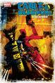 Cable & Deadpool Vol 1 43.jpg