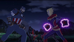 Civil War from Marvel's Avengers Assemble Season 3 24 0001