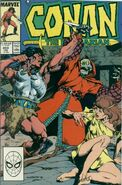 Conan the Barbarian Vol 1 203