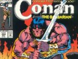 Conan the Barbarian Vol 1 268