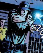 Danny (Earth-616) from Captain America Vol 1 600 0001
