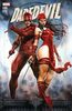 Daredevil Vol 1 600 ComicSketchArt.com Exclusive Variant A