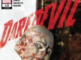 Daredevil Vol 6 13