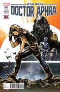 Doctor Aphra Vol 1 3