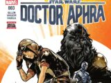 Doctor Aphra Vol 1 3
