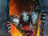 Anti-Venom (Klyntar) (Earth-TRN461)