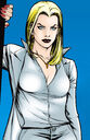 Emma Frost (Earth-616) from Wolverine Vol 2 141 0001
