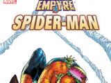 Empyre: Spider-Man Vol 1 3