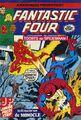 Fantastic Four 11 (NL).jpg