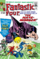 Fantastic Four Vol 1 21