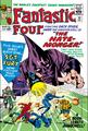 Fantastic Four Vol 1 21.png