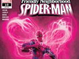 Friendly Neighborhood Spider-Man Vol 2 10