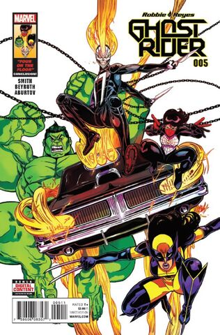 File:Ghost Rider Vol 8 5.jpg