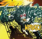 Hudson Langrock (Earth-TRN744) from Wolverine The Long Night Adaptation Vol 1 5