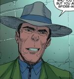 Jackson Brice (Earth-22191) from Spider-Verse Vol 2 1 001
