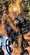 Johnathon Blaze (Earth-11326) from Age of X Universe Vol 1 1 0001
