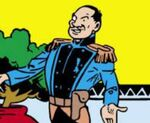 Josef (Earth-616) from Marvel Mystery Comics Vol 1 2 001