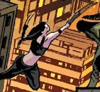 Laura Kinney (Earth-TRN666) from Thanos Vol 2 16 001