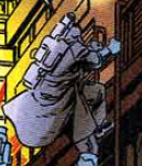 Lenny (Gates) (Earth-616) from Avengers Vol 3 13 001