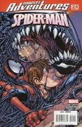 Marvel Adventures Spider-Man Vol 1 24