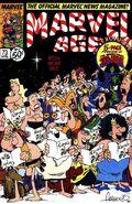 Marvel Age Vol 1 73