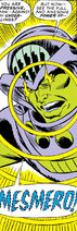 Mesmero (Vincent) (Earth-616) from X-Men Vol 1 49 0004