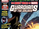 Mighty World of Marvel Vol 7 5