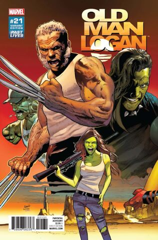 File:Old Man Logan Vol 2 21 Past Lives Connecting Variant A.jpg