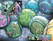 Omega World from Extraordinary X-Men Vol 1 9 001
