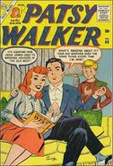 Patsy Walker Vol 1 69